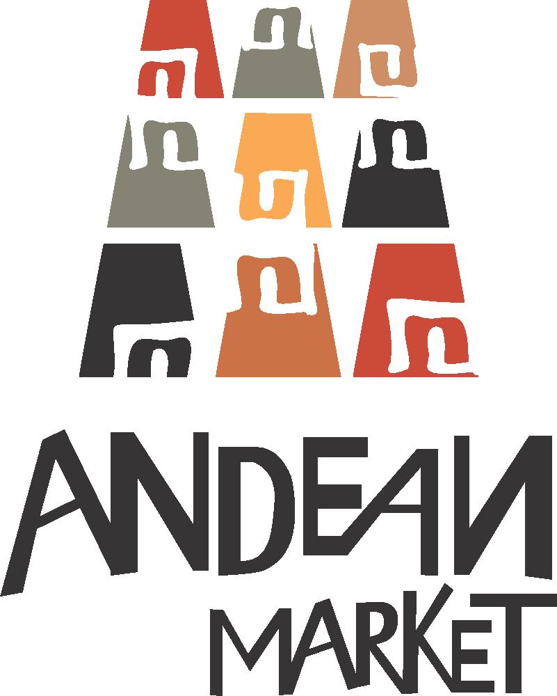 Andean Market